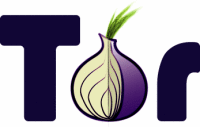 Tor: The Onion Router